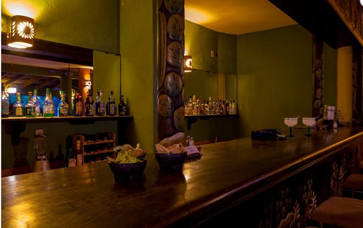 Foto de edificio en venta en  , ixtapa zihuatanejo, zihuatanejo de azueta, guerrero, 2629031 No. 12