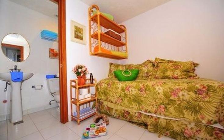 Foto de departamento en venta en  , ixtapa zihuatanejo, zihuatanejo de azueta, guerrero, 2636876 No. 11