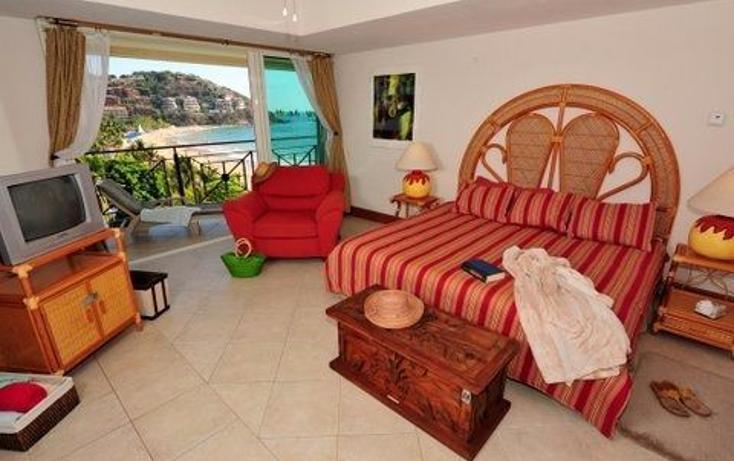 Foto de departamento en venta en  , ixtapa zihuatanejo, zihuatanejo de azueta, guerrero, 2636876 No. 14