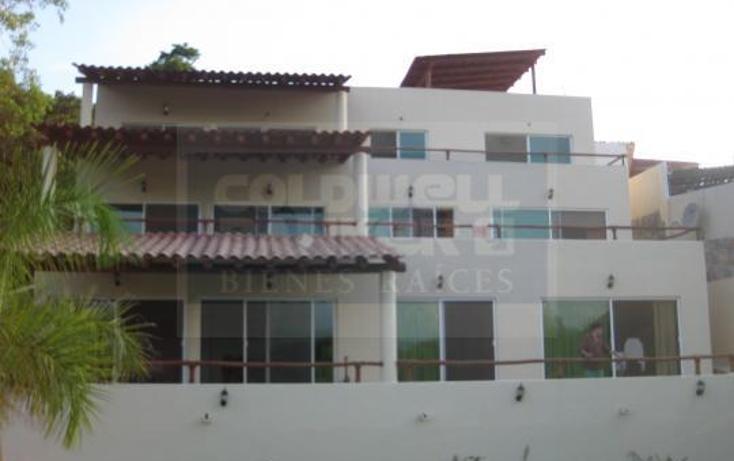 Foto de departamento en renta en  , ixtapa zihuatanejo, zihuatanejo de azueta, guerrero, 274952 No. 02