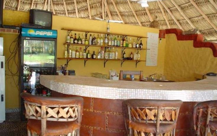 Foto de departamento en venta en  , ixtapa zihuatanejo, zihuatanejo de azueta, guerrero, 706748 No. 06