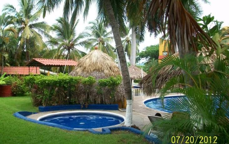 Foto de departamento en venta en  , ixtapa zihuatanejo, zihuatanejo de azueta, guerrero, 706748 No. 08