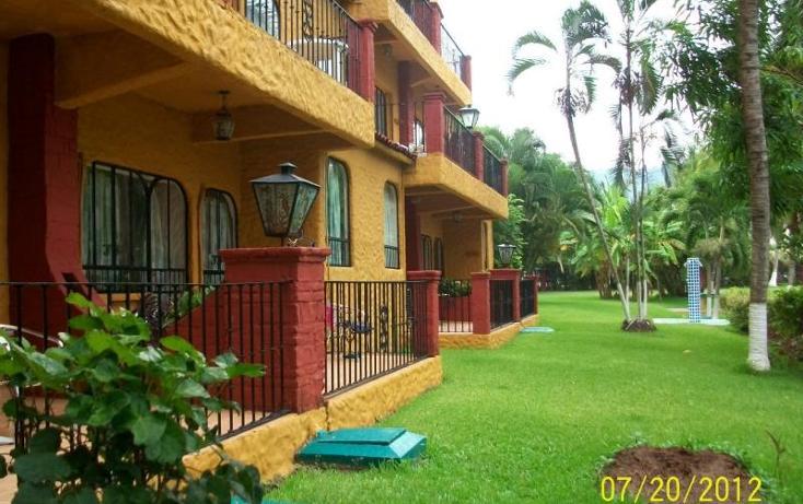 Foto de departamento en venta en  , ixtapa zihuatanejo, zihuatanejo de azueta, guerrero, 706748 No. 10