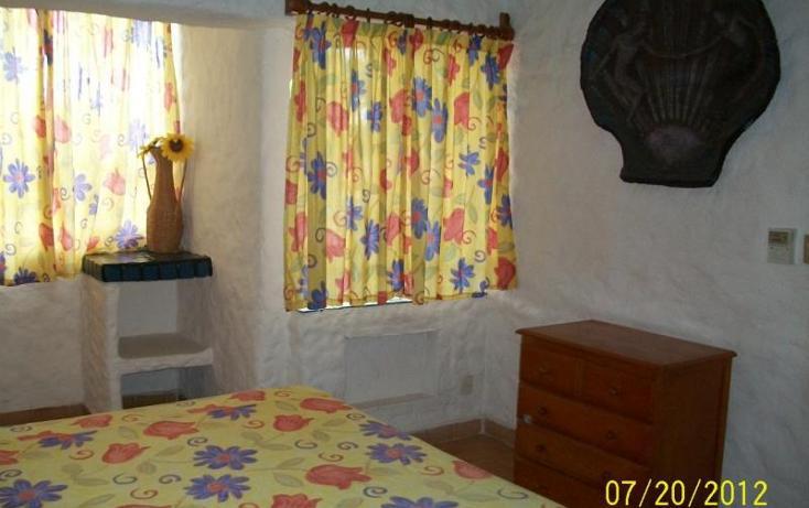 Foto de departamento en venta en  , ixtapa zihuatanejo, zihuatanejo de azueta, guerrero, 706748 No. 12