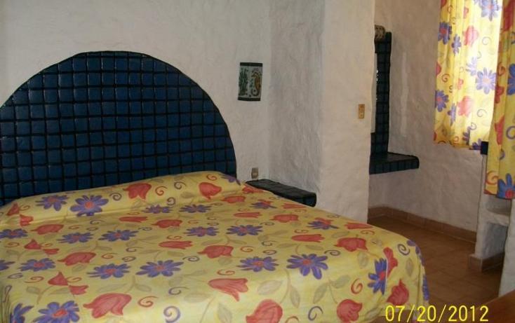 Foto de departamento en venta en  , ixtapa zihuatanejo, zihuatanejo de azueta, guerrero, 706748 No. 14