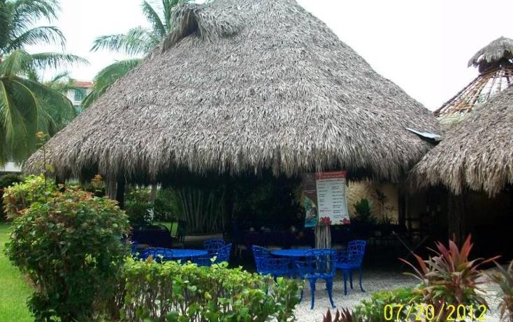 Foto de departamento en venta en  , ixtapa zihuatanejo, zihuatanejo de azueta, guerrero, 706748 No. 17