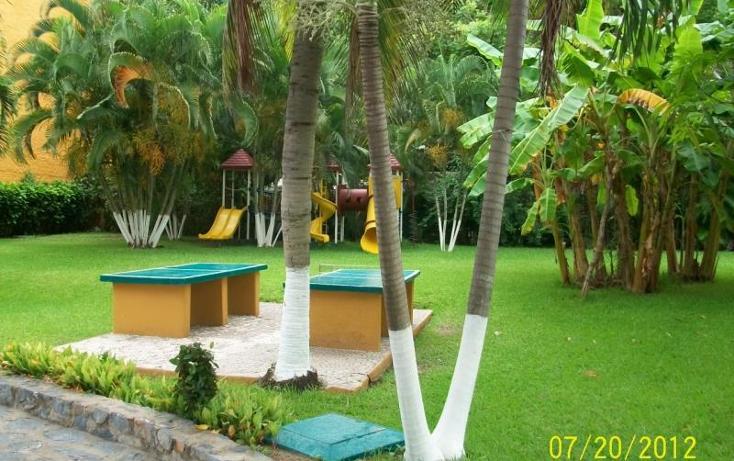 Foto de departamento en venta en  , ixtapa zihuatanejo, zihuatanejo de azueta, guerrero, 706748 No. 19
