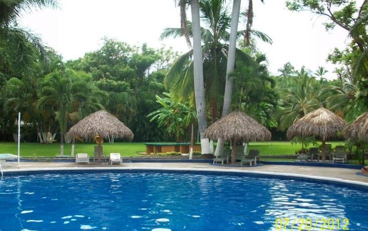 Foto de departamento en venta en  , ixtapa zihuatanejo, zihuatanejo de azueta, guerrero, 706748 No. 21