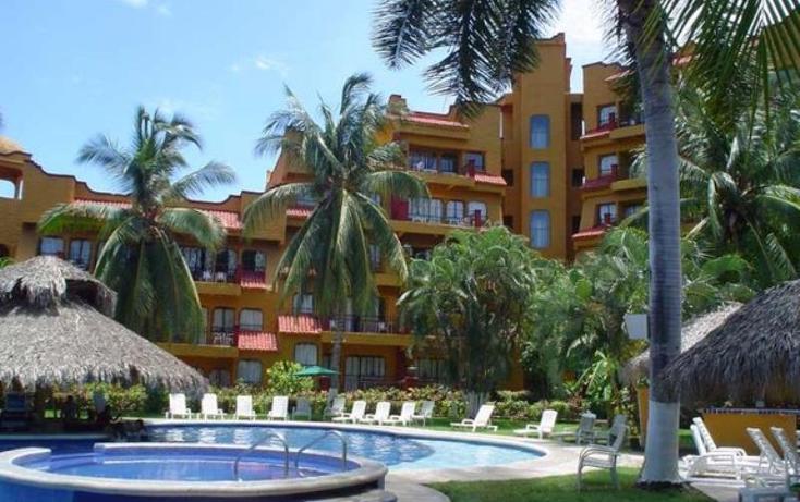 Foto de departamento en venta en  , ixtapa zihuatanejo, zihuatanejo de azueta, guerrero, 706748 No. 22