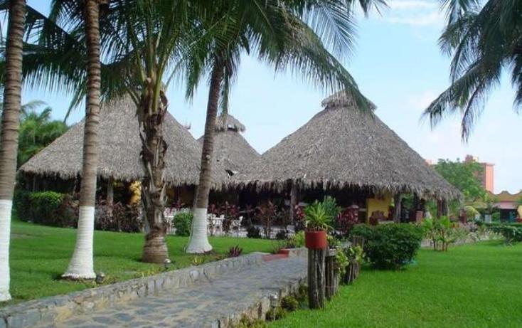 Foto de departamento en venta en  , ixtapa zihuatanejo, zihuatanejo de azueta, guerrero, 706748 No. 26