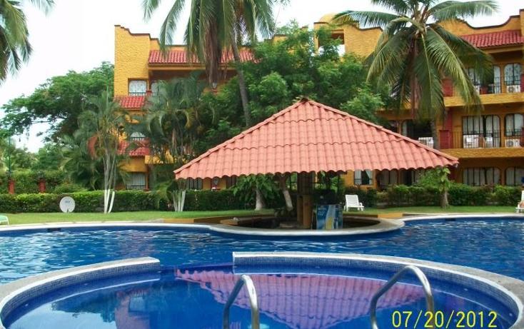Foto de departamento en venta en  , ixtapa zihuatanejo, zihuatanejo de azueta, guerrero, 706748 No. 28