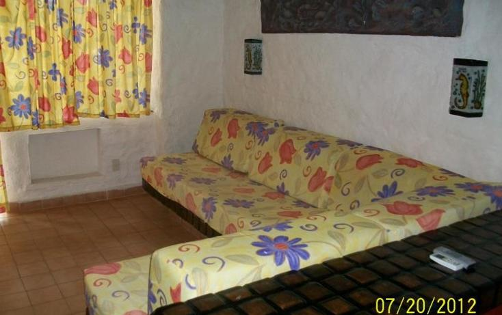 Foto de departamento en venta en  , ixtapa zihuatanejo, zihuatanejo de azueta, guerrero, 706748 No. 30