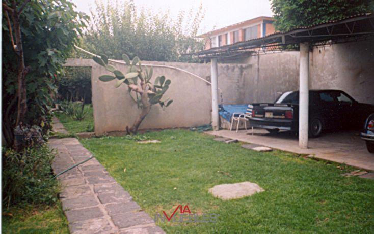 Foto de terreno comercial en venta en, ixtapaluca centro, ixtapaluca, estado de méxico, 1682739 no 01