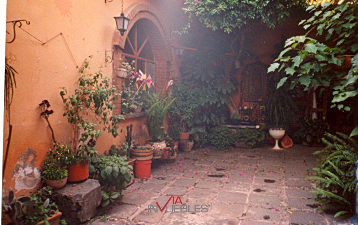 Foto de terreno comercial en venta en, ixtapaluca centro, ixtapaluca, estado de méxico, 1682739 no 02