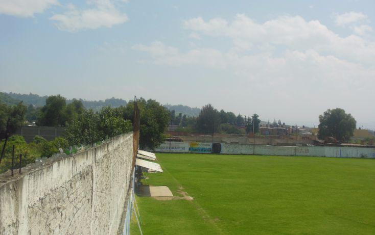 Foto de terreno habitacional en venta en, ixtapaluca centro, ixtapaluca, estado de méxico, 1964523 no 06