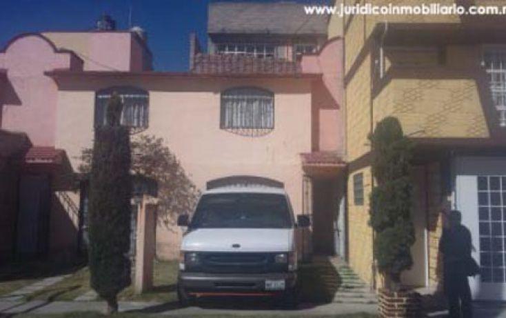 Foto de casa en venta en, ixtapaluca centro, ixtapaluca, estado de méxico, 2023835 no 01