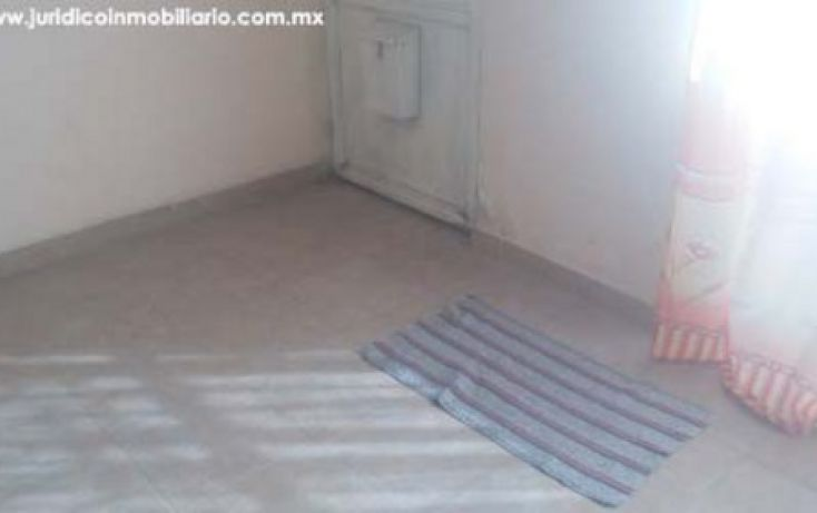 Foto de casa en venta en, ixtapaluca centro, ixtapaluca, estado de méxico, 2023835 no 02