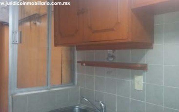 Foto de casa en venta en, ixtapaluca centro, ixtapaluca, estado de méxico, 2023835 no 03