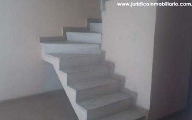 Foto de casa en venta en, ixtapaluca centro, ixtapaluca, estado de méxico, 2023835 no 04