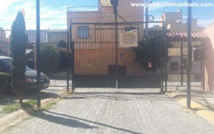 Foto de casa en venta en, ixtapaluca centro, ixtapaluca, estado de méxico, 2023835 no 05