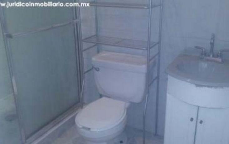 Foto de casa en venta en, ixtapaluca centro, ixtapaluca, estado de méxico, 2023835 no 06