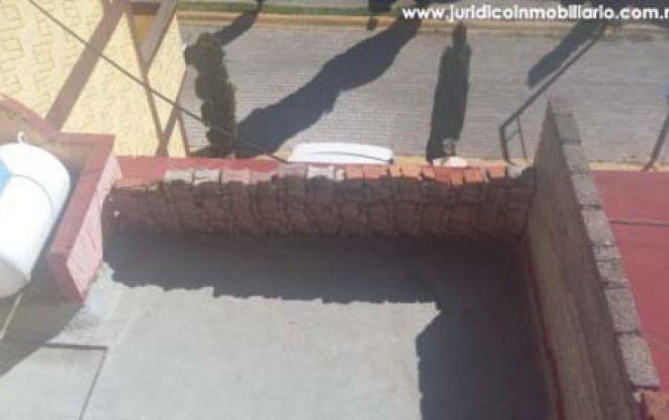 Foto de casa en venta en, ixtapaluca centro, ixtapaluca, estado de méxico, 2023835 no 08