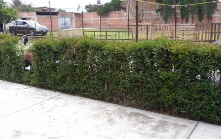 Foto de bodega en venta en, ixtapaluca centro, ixtapaluca, estado de méxico, 2026641 no 07