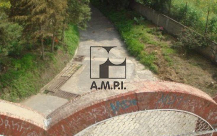 Foto de terreno habitacional en venta en, ixtapaluca centro, ixtapaluca, estado de méxico, 565035 no 02