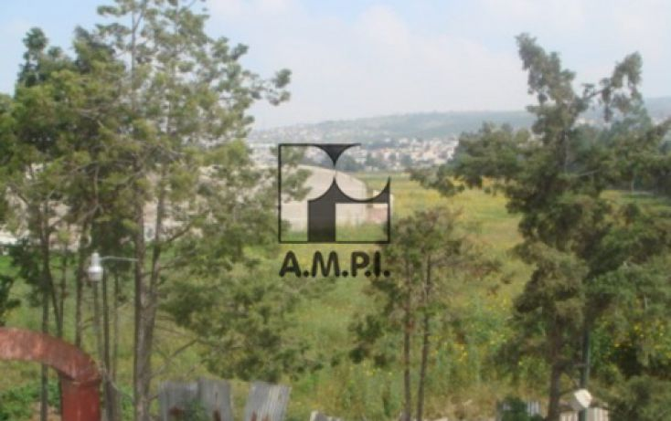Foto de terreno habitacional en venta en, ixtapaluca centro, ixtapaluca, estado de méxico, 565035 no 03