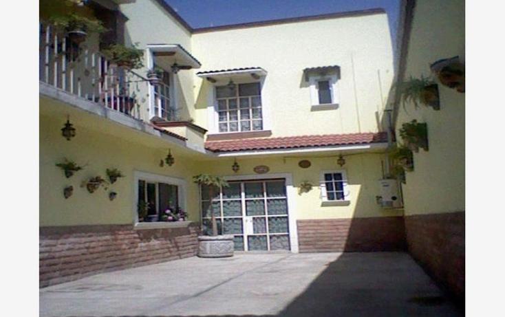 Foto de casa en venta en  , ixtapaluca centro, ixtapaluca, méxico, 1674680 No. 02