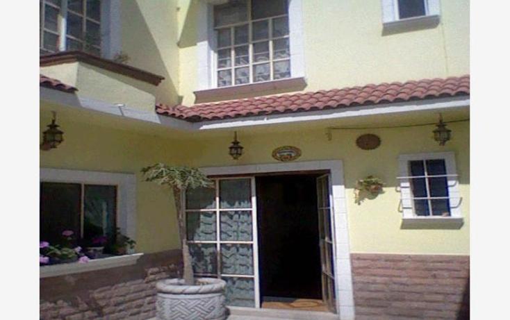 Foto de casa en venta en  , ixtapaluca centro, ixtapaluca, méxico, 1674680 No. 05