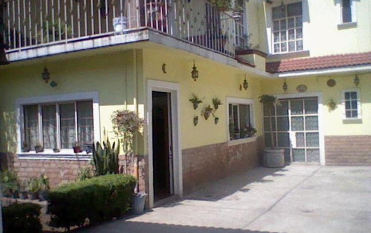 Foto de casa en venta en  , ixtapaluca centro, ixtapaluca, méxico, 1674680 No. 06