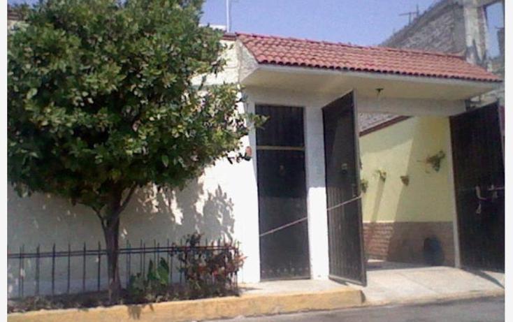 Foto de casa en venta en  , ixtapaluca centro, ixtapaluca, méxico, 1674680 No. 08