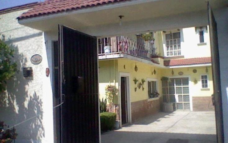 Foto de casa en venta en  , ixtapaluca centro, ixtapaluca, méxico, 1674680 No. 09