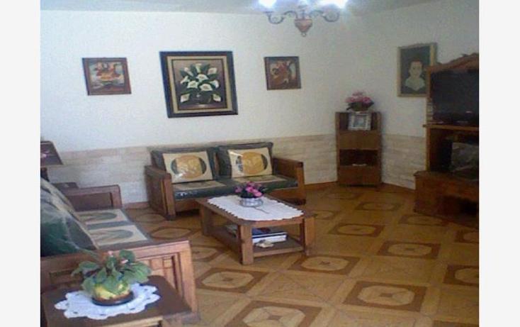 Foto de casa en venta en  , ixtapaluca centro, ixtapaluca, méxico, 1674680 No. 11