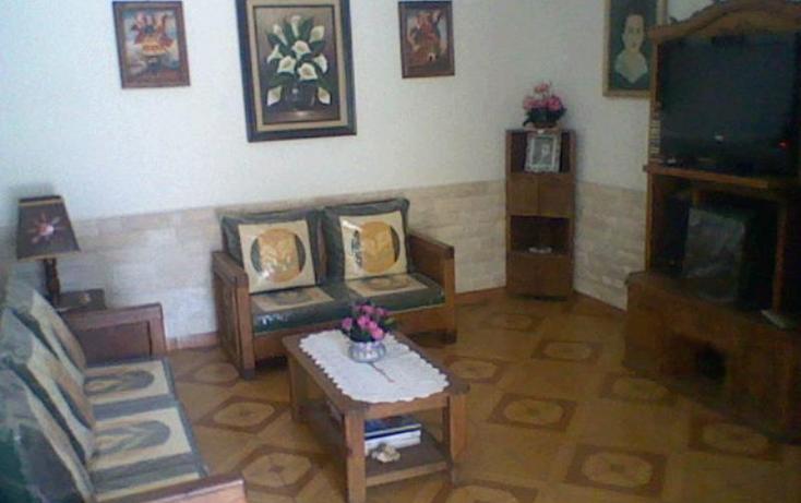 Foto de casa en venta en  , ixtapaluca centro, ixtapaluca, méxico, 1674680 No. 12