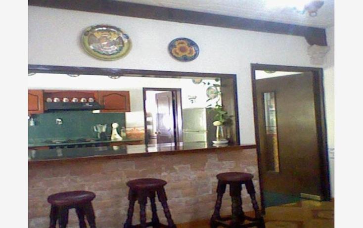 Foto de casa en venta en  , ixtapaluca centro, ixtapaluca, méxico, 1674680 No. 13