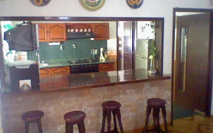 Foto de casa en venta en  , ixtapaluca centro, ixtapaluca, méxico, 1674680 No. 14