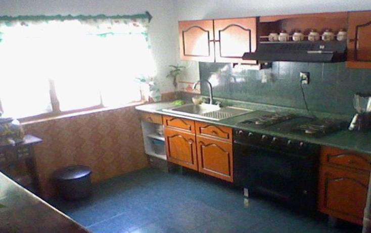 Foto de casa en venta en  , ixtapaluca centro, ixtapaluca, méxico, 1674680 No. 15