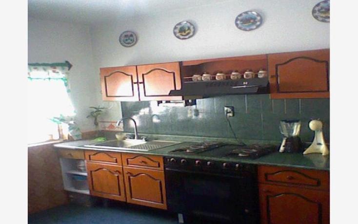 Foto de casa en venta en  , ixtapaluca centro, ixtapaluca, méxico, 1674680 No. 16