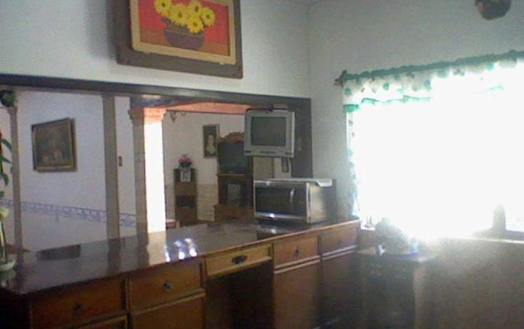 Foto de casa en venta en  , ixtapaluca centro, ixtapaluca, méxico, 1674680 No. 17