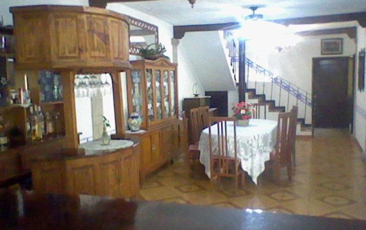 Foto de casa en venta en  , ixtapaluca centro, ixtapaluca, méxico, 1674680 No. 18
