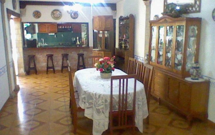 Foto de casa en venta en  , ixtapaluca centro, ixtapaluca, méxico, 1674680 No. 19
