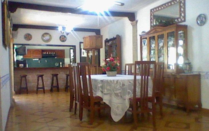 Foto de casa en venta en  , ixtapaluca centro, ixtapaluca, méxico, 1674680 No. 20