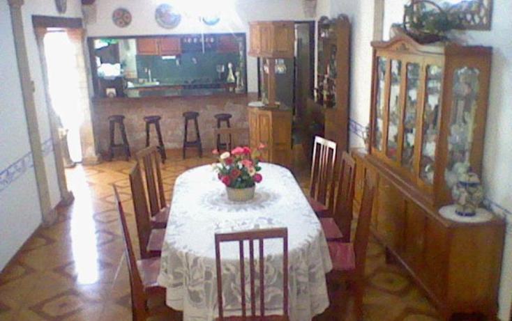 Foto de casa en venta en  , ixtapaluca centro, ixtapaluca, méxico, 1674680 No. 21