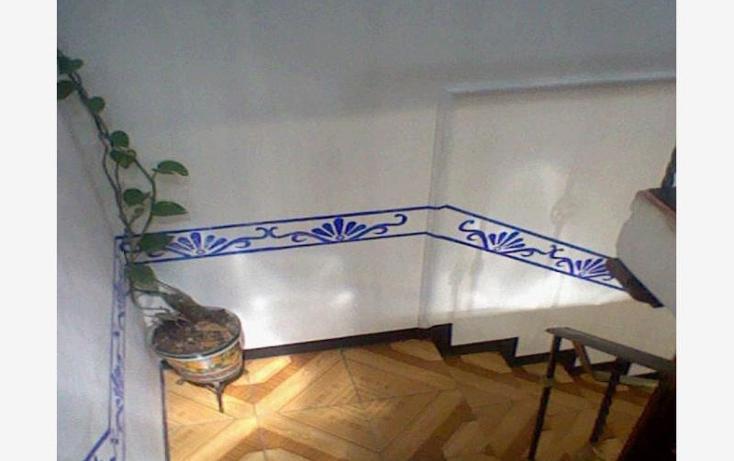 Foto de casa en venta en  , ixtapaluca centro, ixtapaluca, méxico, 1674680 No. 25