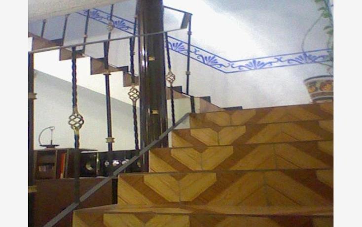 Foto de casa en venta en  , ixtapaluca centro, ixtapaluca, méxico, 1674680 No. 26
