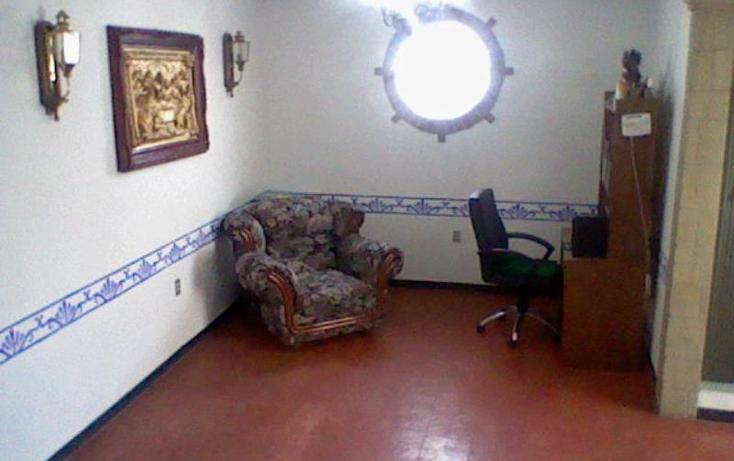 Foto de casa en venta en  , ixtapaluca centro, ixtapaluca, méxico, 1674680 No. 27