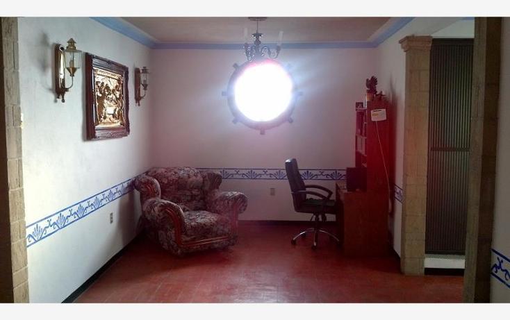 Foto de casa en venta en  , ixtapaluca centro, ixtapaluca, méxico, 1674680 No. 28