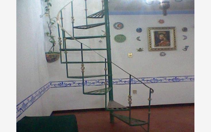 Foto de casa en venta en  , ixtapaluca centro, ixtapaluca, méxico, 1674680 No. 29